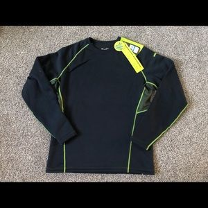 Men's Under Armour Sweater